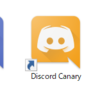 Discordを3つ入れる方法