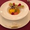 【ディズニーシー】マゼランズのスペシャルコースを食べてきた!オススメのレストラン!