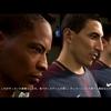 前作からパワーアップした『FIFA 18』のストーリーモード「The Journey: Hunter Returns」
