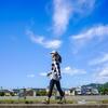 『日経歩数番』プレミアム会員の月額550円分を回収するには1日にどれだけ歩けばいいのか?