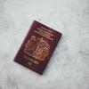 「国籍を捨ててください」と選ばされる不条理さ、二重国籍の苦悩