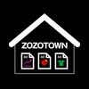 ZOZOTOWNのインハウス広告運用を支援するデータと仕組みの話