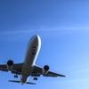 エコノミーで長時間フライトの際に選ぶべきおススメの座席