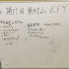 2017年3月19日(日) 第12回東村山ボードゲーム会 13:00〜21:30 (募集終了)