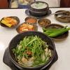 【韓国グルメ・新堂駅】小さいけど牡蠣がゴロゴロ。クルイェチャン