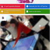 オンラインゲームベースの形式を使用して学生の成績と組織学教育への参加を向上させる