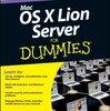 (教育)機関内で OS X Lion (10.7) にアップデートする3つの方法