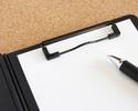 夢や目標を実現するための紙とペンの効率的な使い方とは?【パブリック・コミットメント】