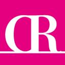 キャバランク キャバクラ・ガールズバーのおすすめランキング情報