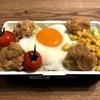 【大発見!?】簡単アレンジでレシピのバリエーション拡大! | 今日はロコモコ弁当