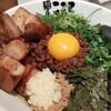 台湾まぜそば『麺屋こころ』に行ったら、衝撃の美味さだった!