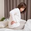 【腰痛だけでは無い!?】骨盤の歪みが及ぼす影響について