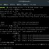 Manjaro Linux で pacmanが接続拒否エラーを返す