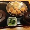 """東京なのにワンコインでランチが食べられる居酒屋""""天狗""""を紹介する。"""