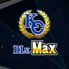 【KC1st通過デッキ】絆六武衆