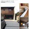 建築|ω・)チラリズム!