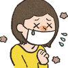 【インフルエンザ対策】はちみつを使って予防出来るのでしょうか