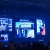 flumpool 8th tour 「Re:image」