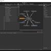 HoloLens2でホロモンアプリを作る その17(fbxファイルの中にあるアニメーションデータを取り出す)
