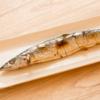 秋の味覚秋刀魚(サンマ)はどんな魚なの?