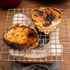 香箱蟹の三つのおいしい調理法