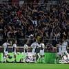 堂安律、トップチームでついに覚醒!ガンバ大阪が鬼門・日産で久々の白星