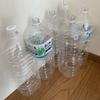 毎日オットが水を2L飲む件。〜尿酸値を下げたい!〜