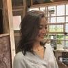 テラハ美月がうっちーの美容院でカラーチェンジ!みのりは?