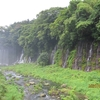 「生フルーツゼリー」と「白糸の滝」2020.7.30