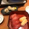 和食さと 海老水餃子、生餃子