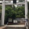 【聖地巡礼】乃木神社など乃木坂駅周辺の乃木坂46にまつわるスポットの紹介