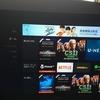 AmazonビデオFire TV Stickはもう一般的?便利で手放せない!動画は日々垂れ流し状態 神戸旅vol.11