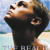 『ザ・ビーチ』を求めてピピ島に行ってみた