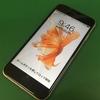 【液晶不良】iPhone6Sのガラス割・液晶不良について考えてみる⑨