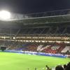 2016回顧録11 ガンバクラップとガンバ大阪VS神戸