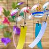 モダンな夏祭り @東京ガーデンテラス 紀尾井町