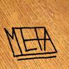 OpenstackのUserdata・Metadata・Configドライブについて