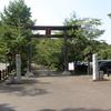 戦前日本が見えてくる(5)高麗神社と高麗聖天院