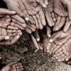 貧困は遺伝する!でもそれは自分の力で克服出来る!貧困から抜け出すことが出来る!