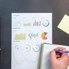 データ分析のため、統計の勉強を基礎から順番に始めます!