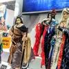 人形劇「Thunderbolt Fantasy 東離劍遊紀」 日台共同制作の武侠ファンタジー人形劇が超おもしろい