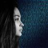 書評:ディストピアへの恐怖とデータとUXに対する基本リテラシー——藤井保文『アフターデジタル2(仮)』