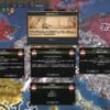 EU4戦記 オーストリア編⑥ ウェストファリア条約
