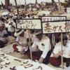 1969年7月8日、知花弾薬庫 (現在の嘉手納弾薬庫) で毒ガス事故 ~ 在沖米軍の化学兵器
