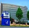 CDCは認めています、「COVID-19による死亡」の94%に他の原因/健康状態がありました