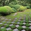 京都③ 東福寺の庭園