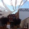 ニューヨークの美術館周回してきたまとめその5。ホイットニー美術館、ニューミュージアム、MoMA PS1