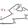 Formula NeXXtream 2ndシーズン・11