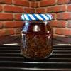 茶葉の出がらしで天然酵母作り②フラグの予感編