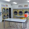 コインランドリーを活用して、お洗濯の手間を賢く省こう!